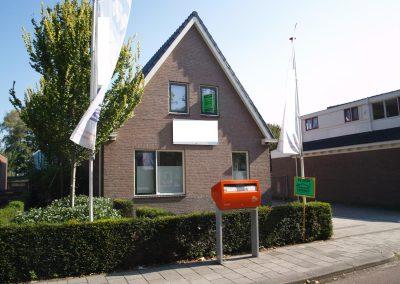 Musselkanaal – Sluisstraat 49 – Undefined 2