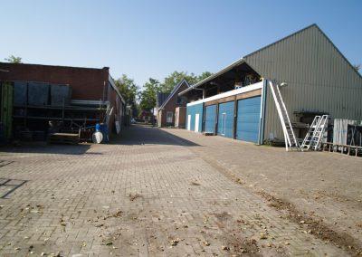 Musselkanaal – Sluisstraat 49 – Undefined 4