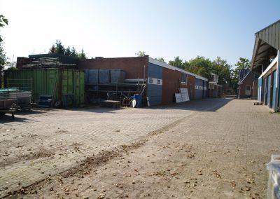 Musselkanaal – Sluisstraat 49 – Undefined 6